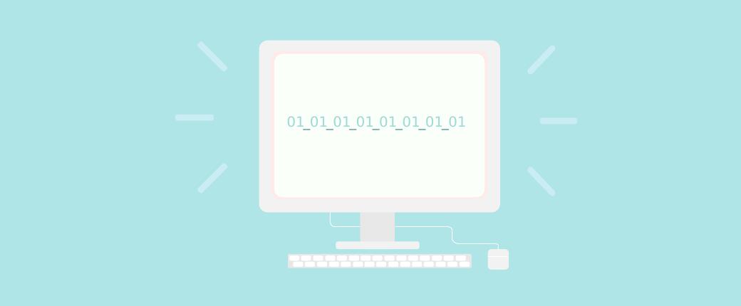 Cómo optimizar tus URLs para SEO