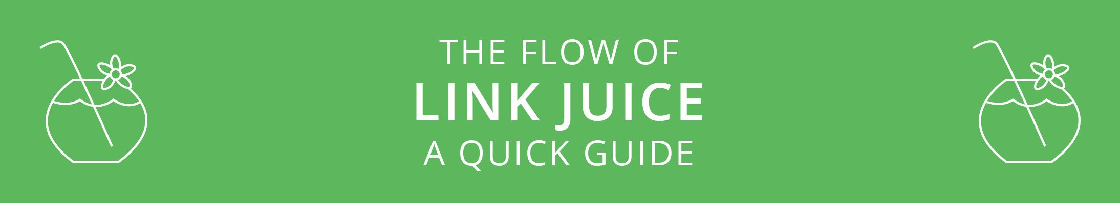 What is Link Juice?