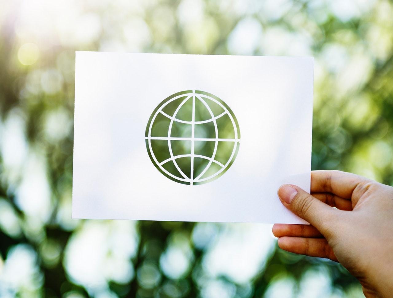 Nueve dilemas del SEO internacional y cómo superarlos