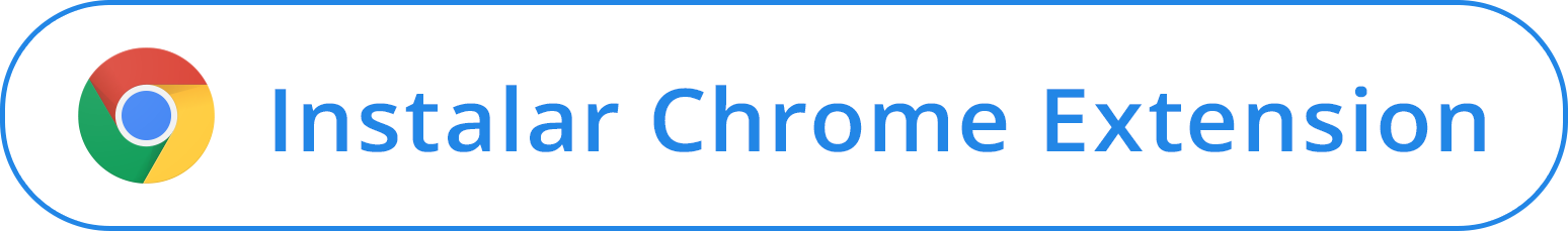 Instalar WooRank Chrome Extension