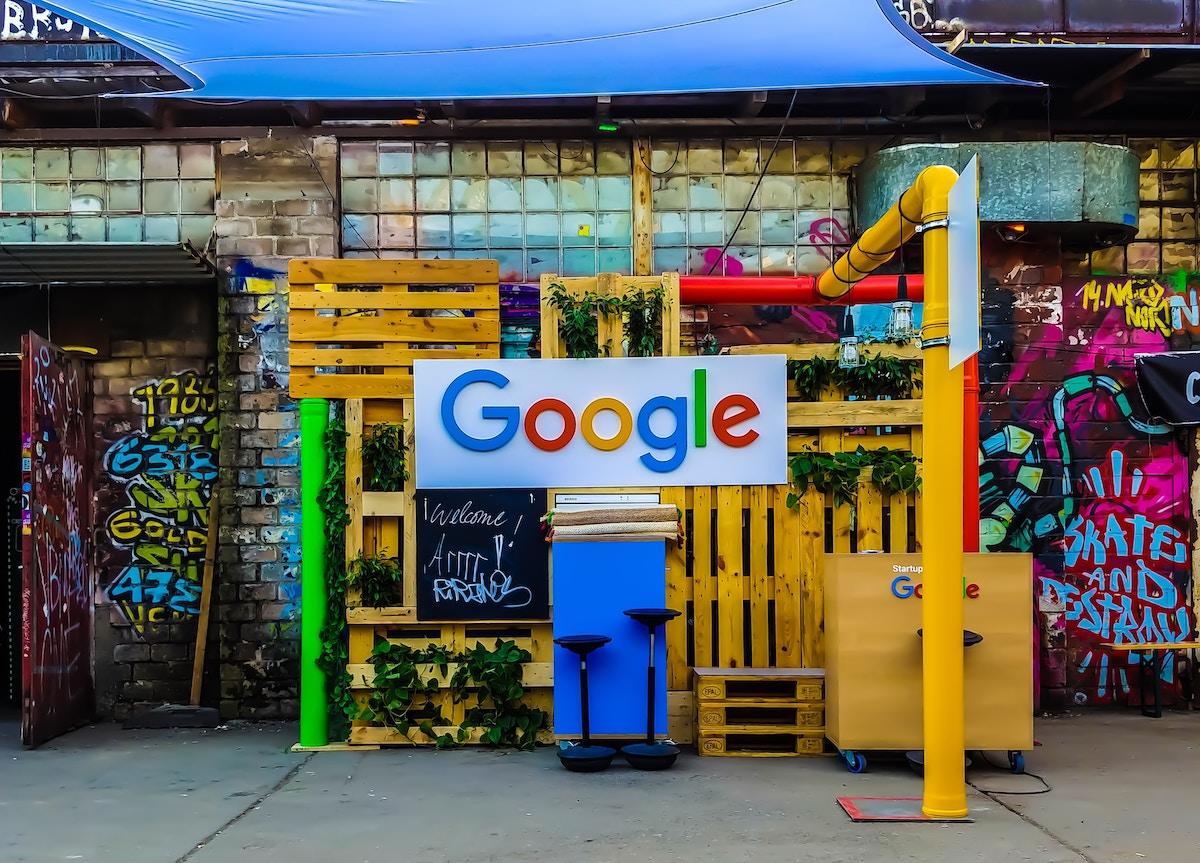 Google Confirmed Broad Core Update in Early November