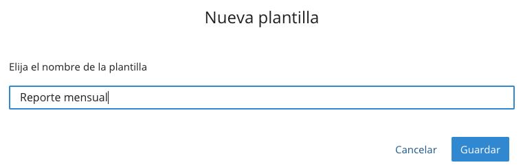 Nombre de plantilla PDF WooRank