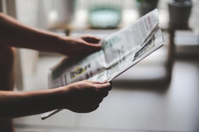 Cualquier contenido web podrá aparecer en Google News