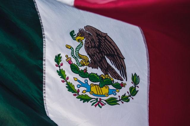 Los 10 mejores directorios locales gratuitos en México