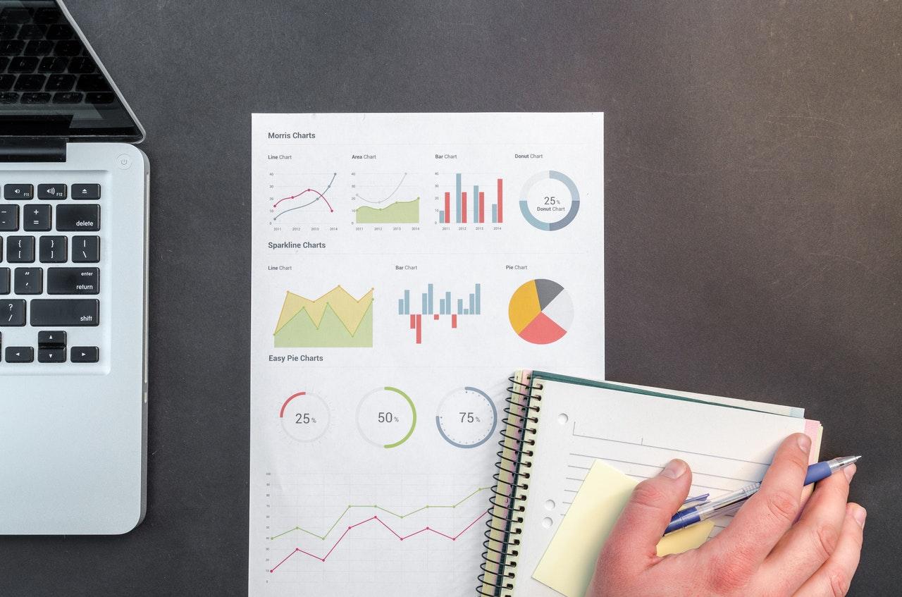 SEO y branding: cómo mejorar la imagen de tu marca con el posicionamiento web