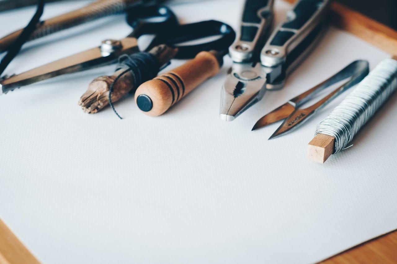 10 herramientas gratuitas de investigación de palabras clave
