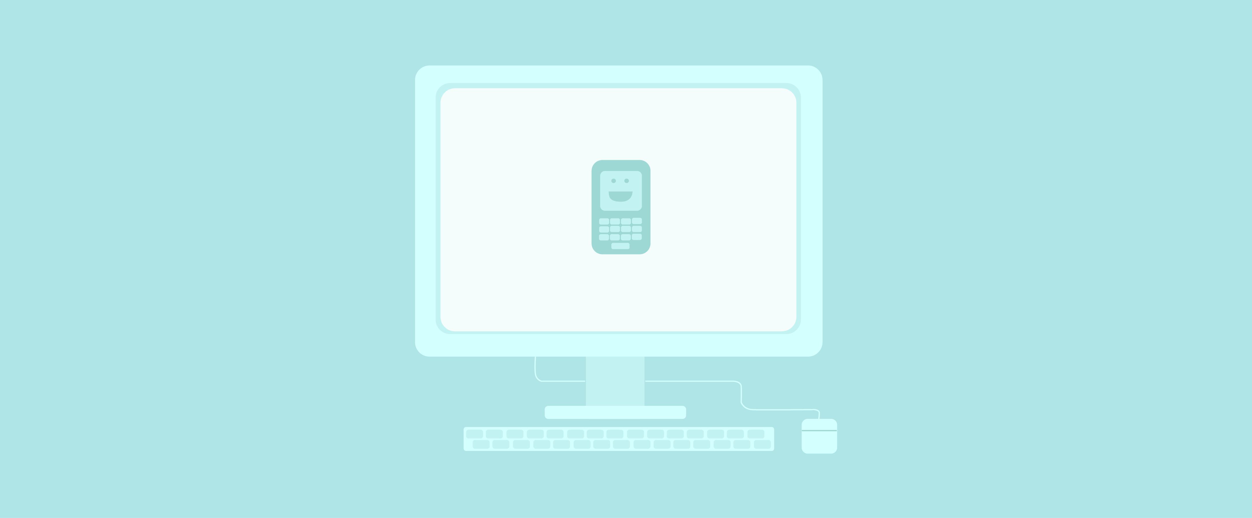 Cómo redirigir a los usuarios móviles en tu sitio web