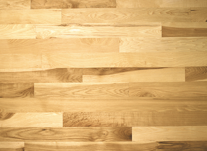 Hickory flooring wood floors augusta for Hardwood floors evans ga