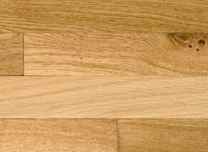 White oak flooring wood floors augusta for Hardwood floors evans ga