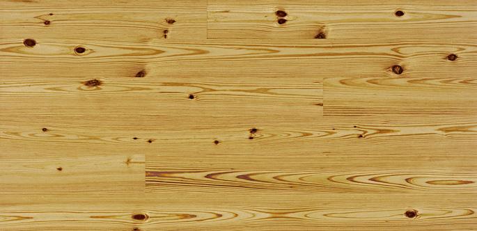 laminate flooring augusta