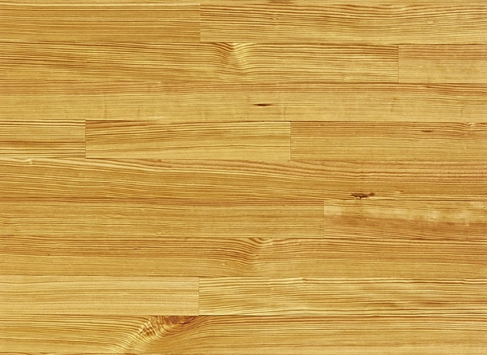 Southern new heart pine flooring wood floors augusta for Pine wood flooring