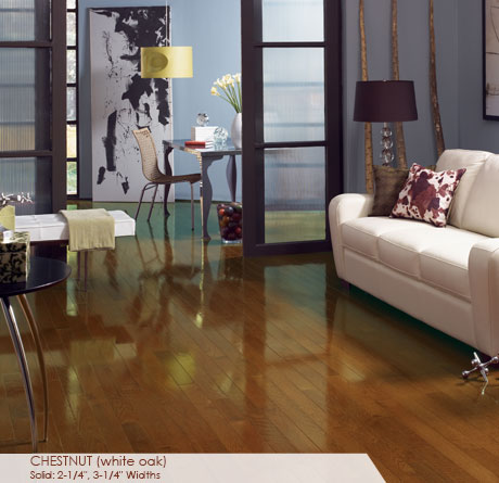 Wood floor gallery wood floors augusta for Hardwood floors evans ga