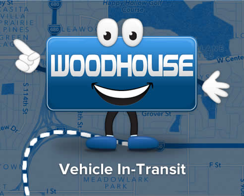 Woodhouse Hail Damage >> Woodhouse Ford Hail Damaged Vehicles | Autos Post