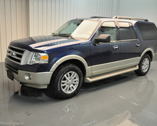Ford Expedition Search Results: