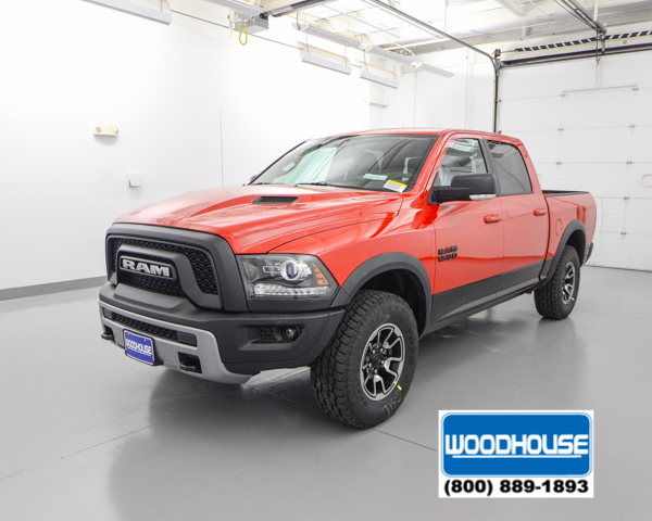 Woodhouse chrysler jeep dodge ram new and used car html for Taylor motor company waynesville nc