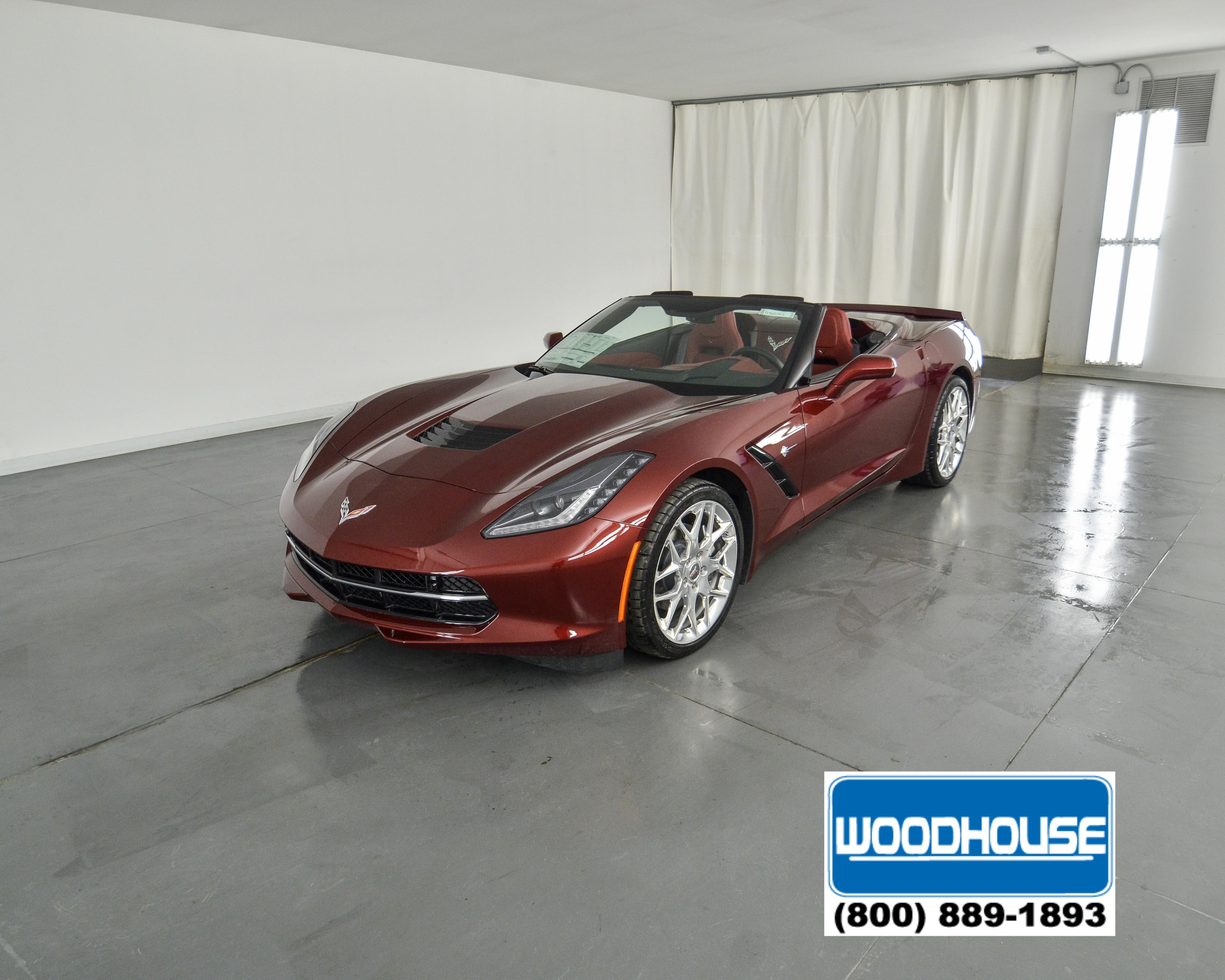 Woodhouse Location & New u0026 Used Cars for Sale   Omaha NE   Woodhouse Auto markmcfarlin.com