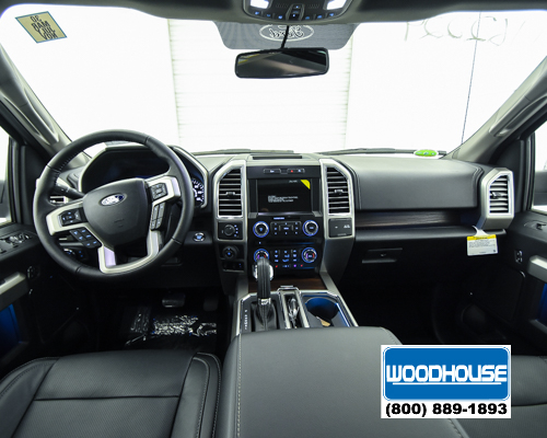 New amp used cars for sale omaha ne woodhouse auto - Woodhouse Ford Used Trucks Auto Review Price Release