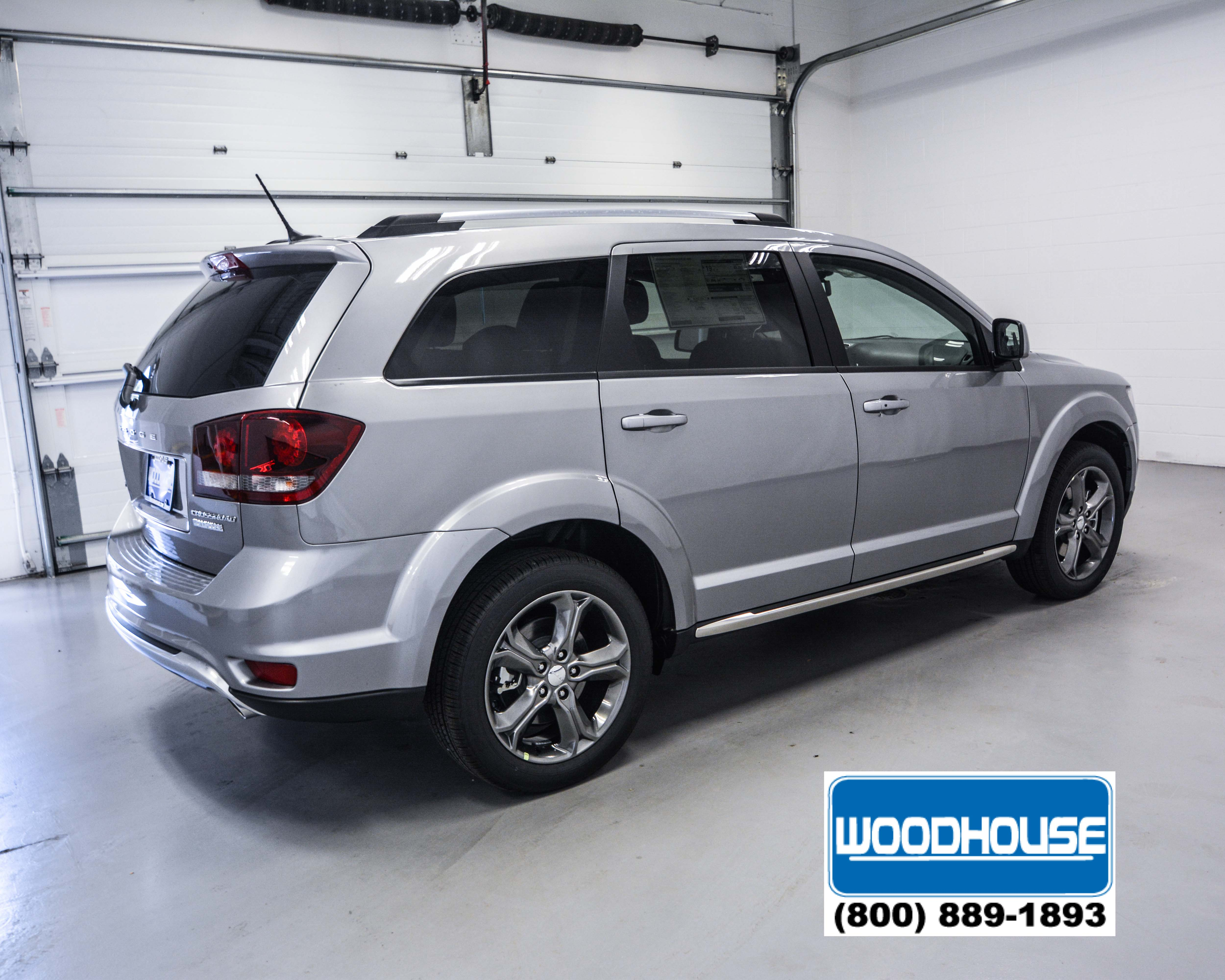 Gmc Parts Sioux City >> Woodhouse Chrysler Dodge Jeep Ram | Upcomingcarshq.com