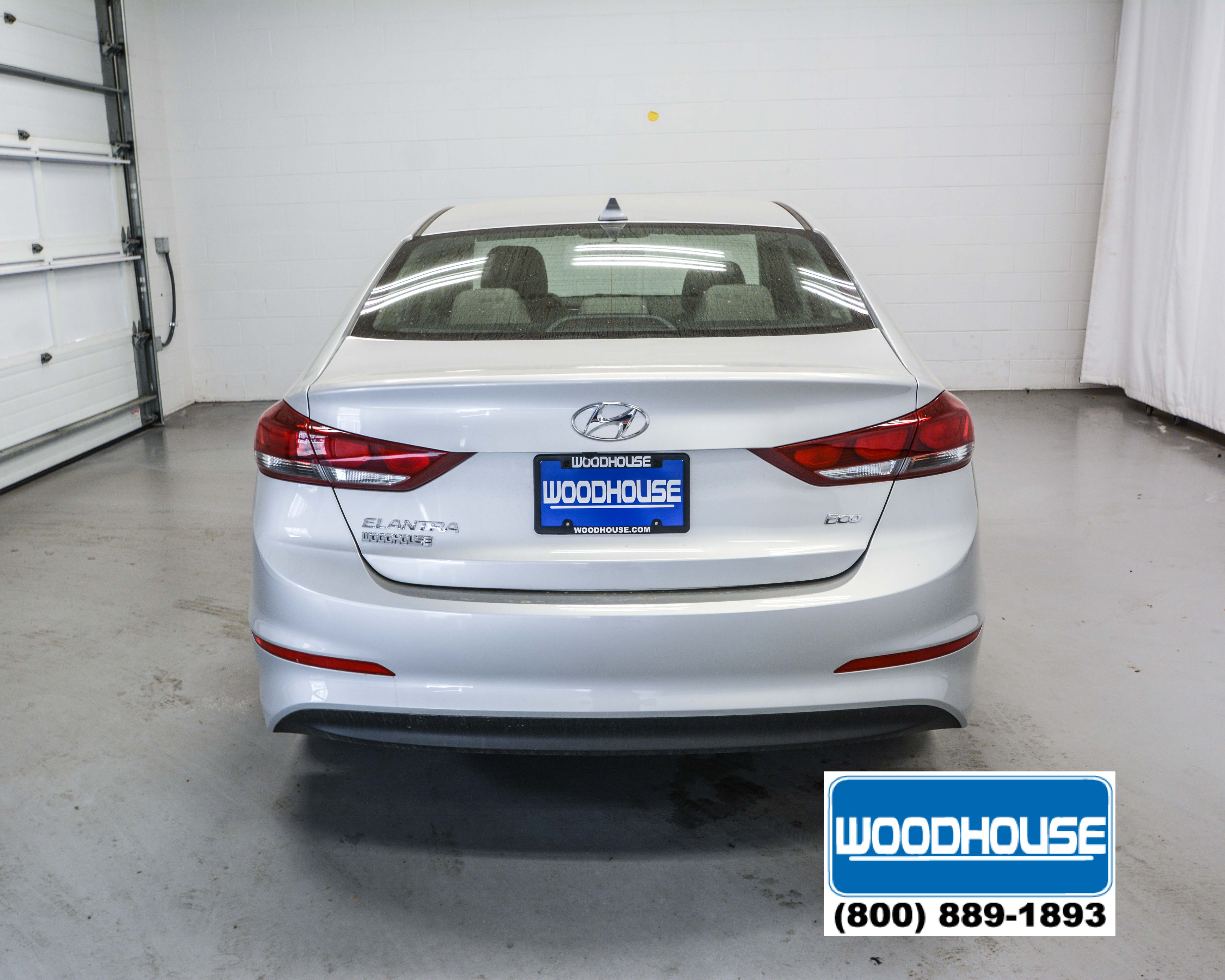 New amp used cars for sale omaha ne woodhouse auto - Search For Sioux City Used Cars From Woodhouse Mitsubishi