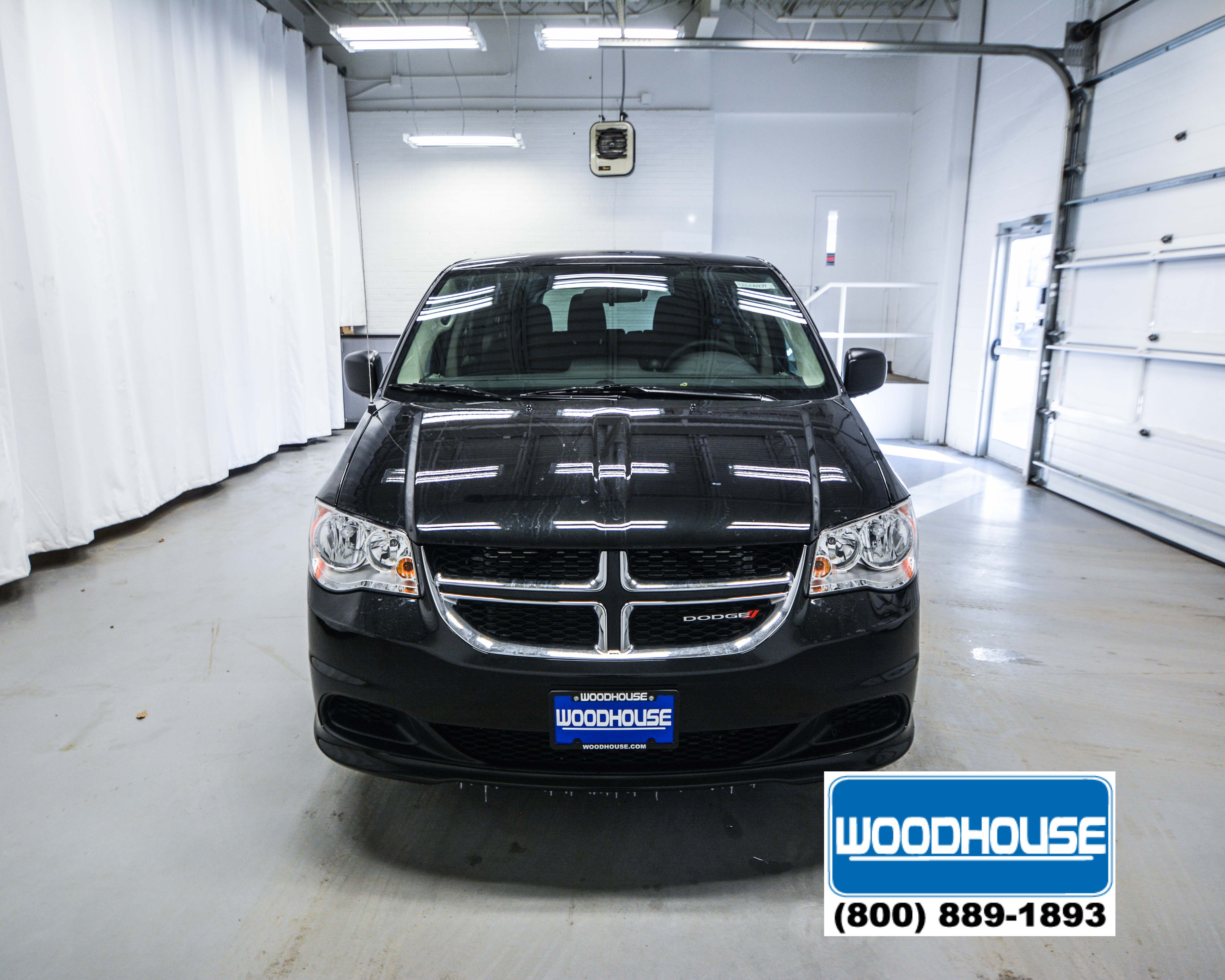 New Used Cars For Sale Omaha Ne Woodhouse Auto Autos Post