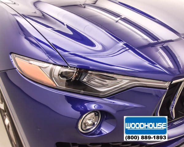 Rogue Federal Credit Union Cars For Sale