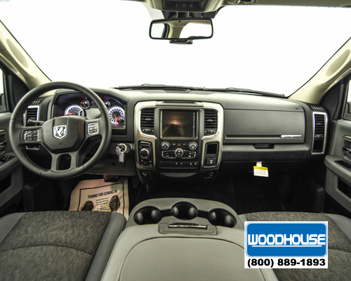 New Ford Inventory Woodhouse Ford Inc In Blair | Autos Post