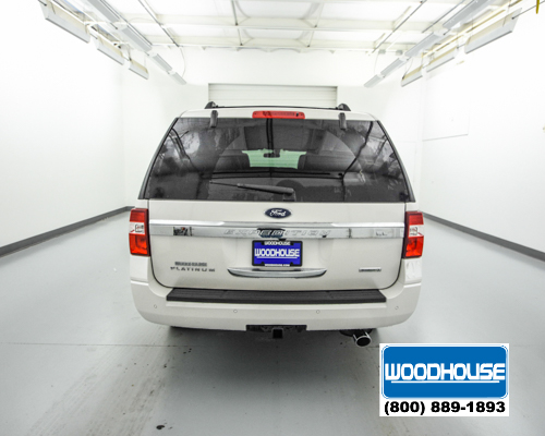 Ford Expedition For Sale Woodhouse Auto