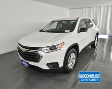 2018 chevrolet traverse white. simple chevrolet 2018 chevrolet traverse ls for chevrolet traverse white