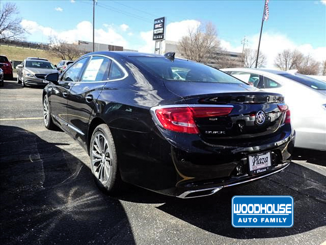 Tri County Cars For Sale