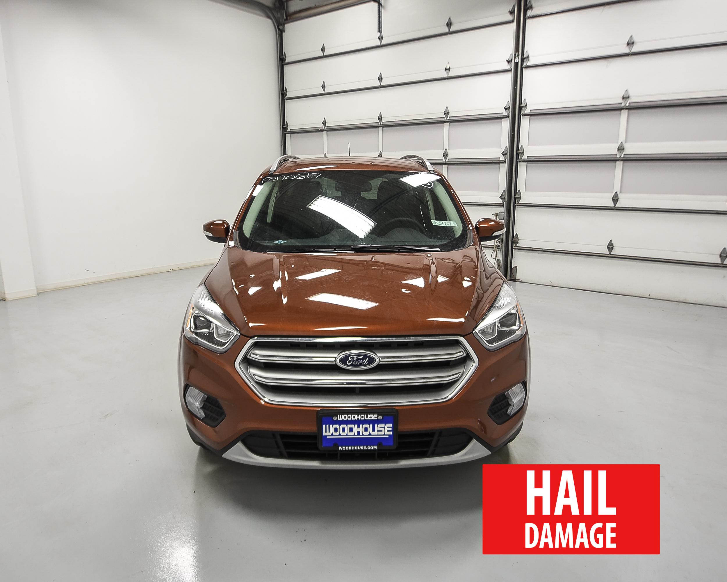 Woodhouse Hail Damage >> Woodhouse Auto Family Hail Damage.html | Autos Post