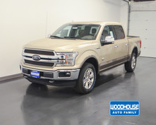 2018 ford king ranch f150. unique 2018 2018 ford f150 king ranch inside ford king ranch f150