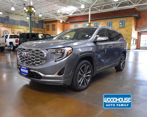 Cars For Sale Omaha Ne >> Dodge Denali/contact Us | Autos Post