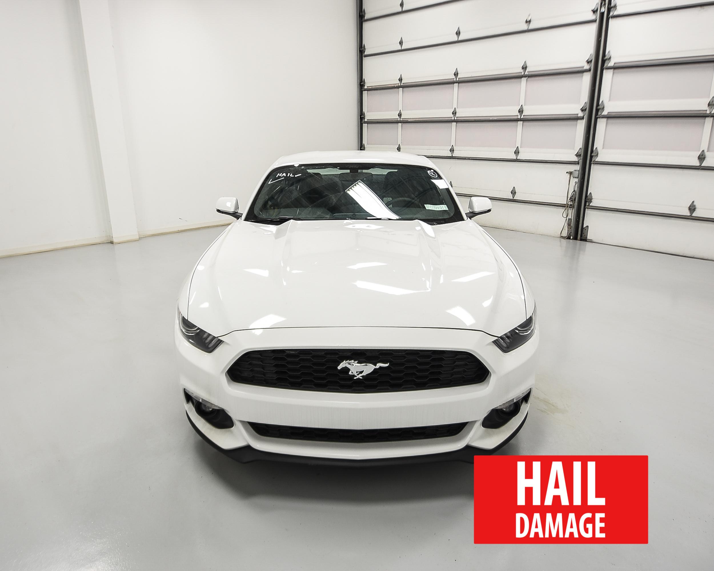 Woodhouse Hail Damage >> Woodhouse Ford Hail Damage | Autos Post