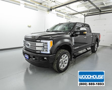Ford & Ford of Omaha   Woodhouse Auto markmcfarlin.com