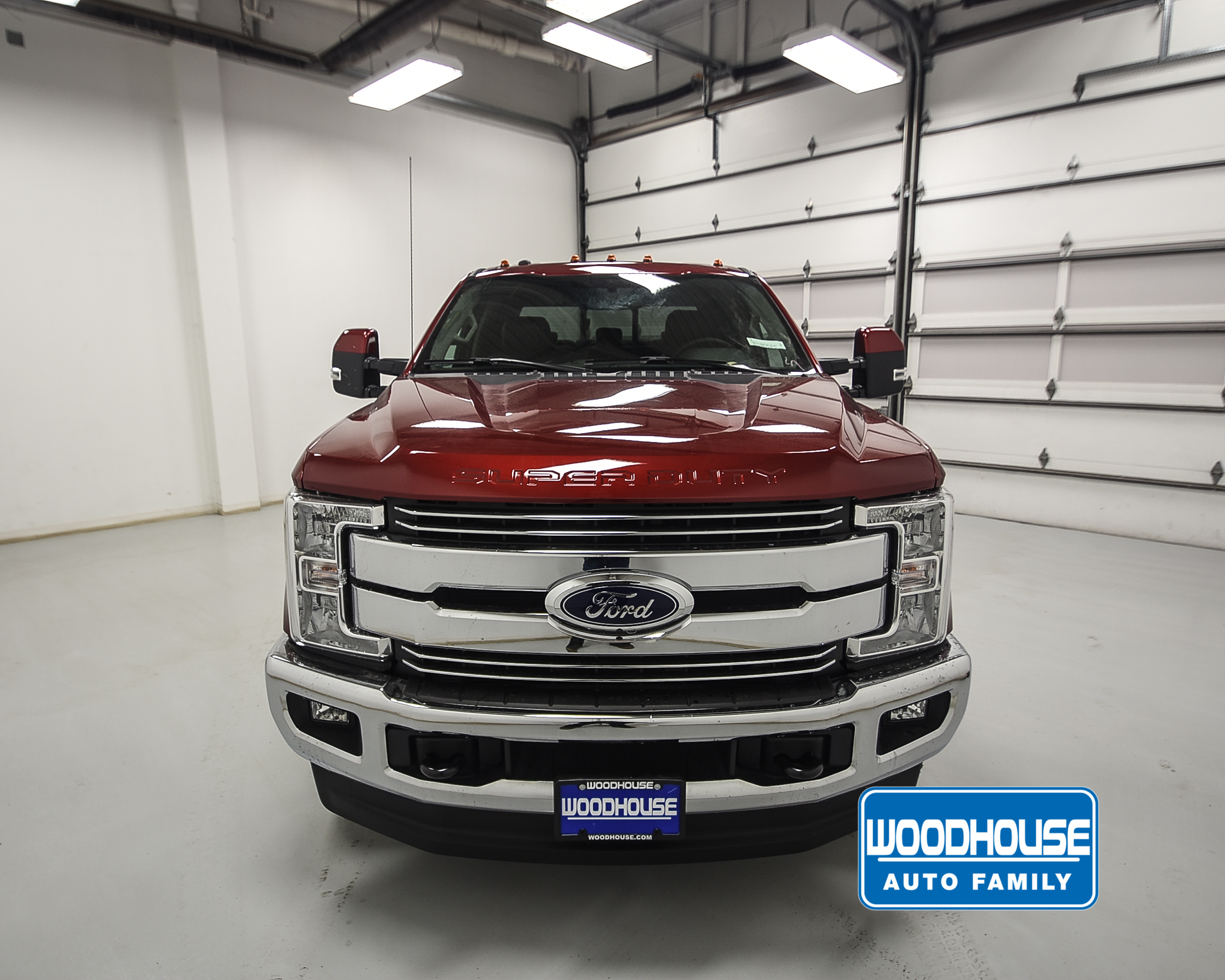 Ford F 350 For Sale Woodhouse Auto