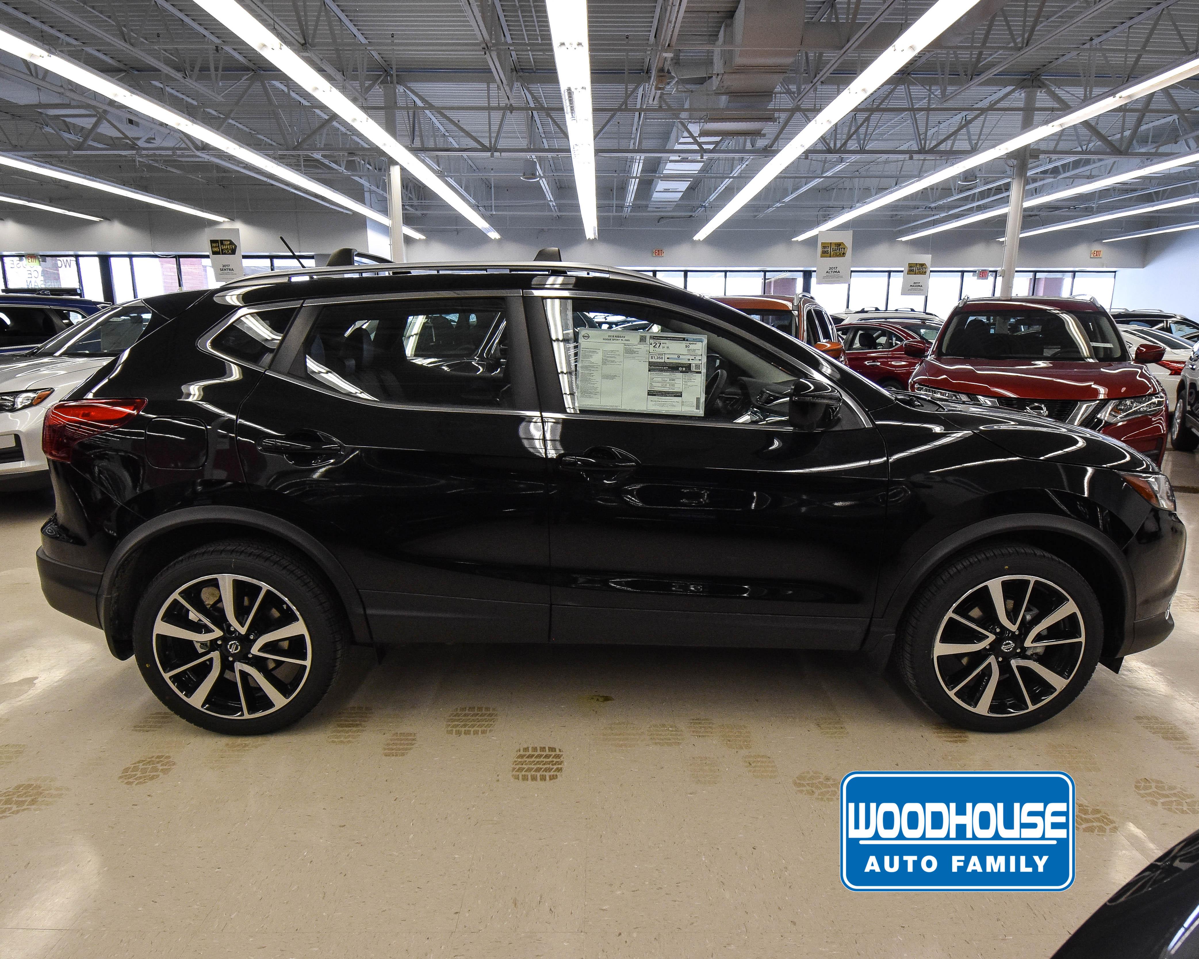 Dennis Dillon Kia U003eu003e Dennis Dillon Nissan | News Of New Car Release