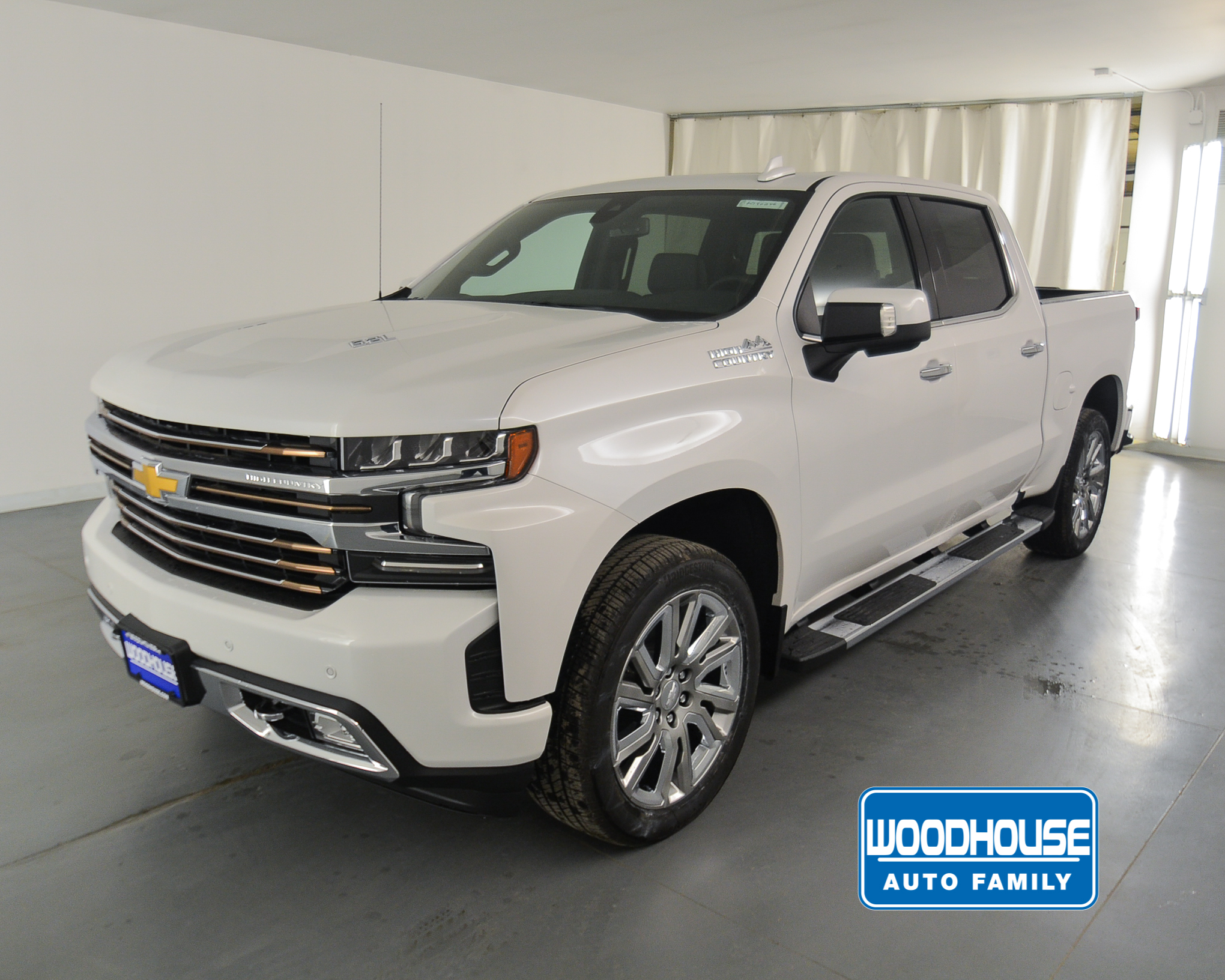 woodhouse   new 2019 chevrolet 1500 for sale   chevy buick (missouri