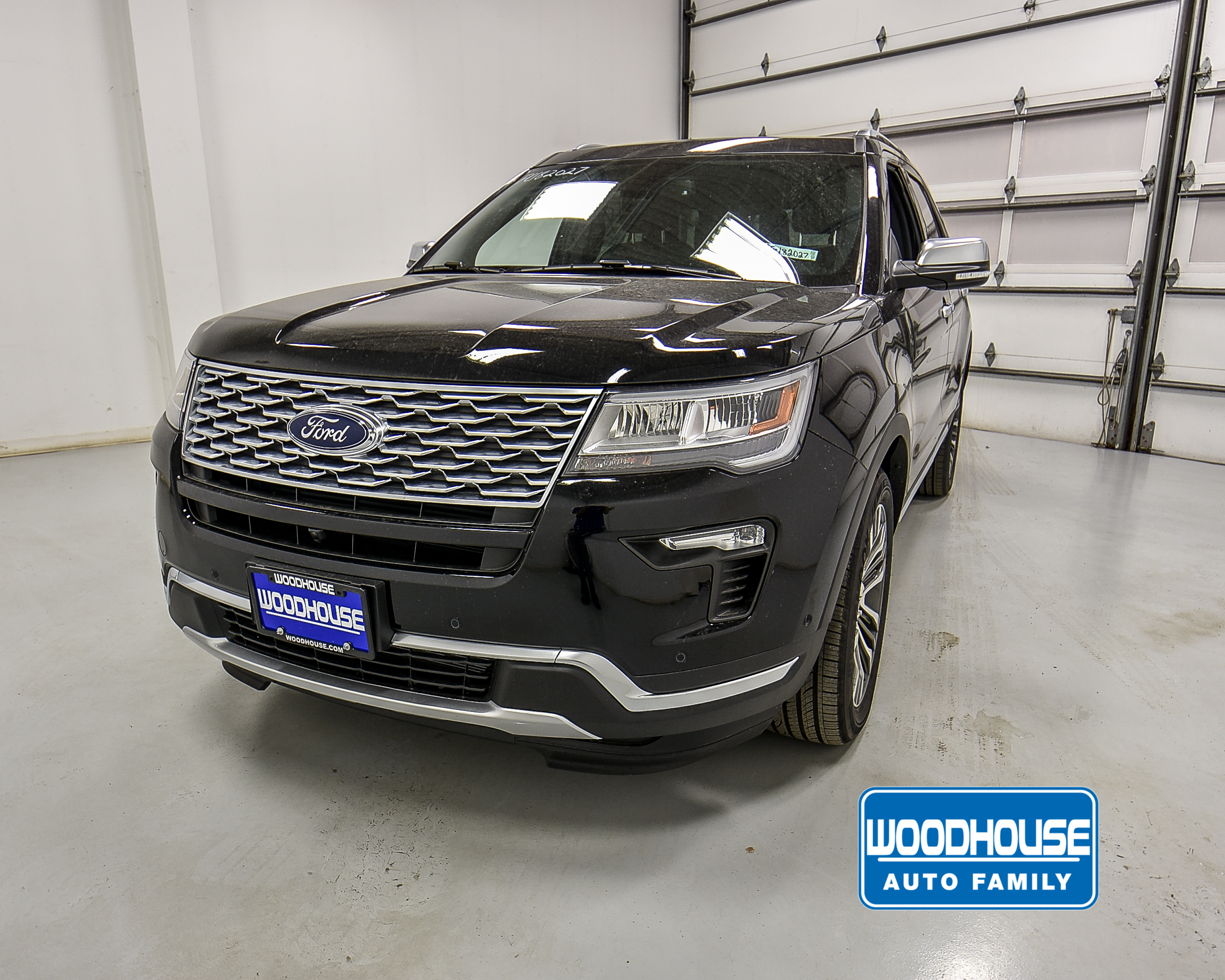 Woodhouse | New 12 Ford Explorer For Sale | Ford (Omaha) | woodhouse ford