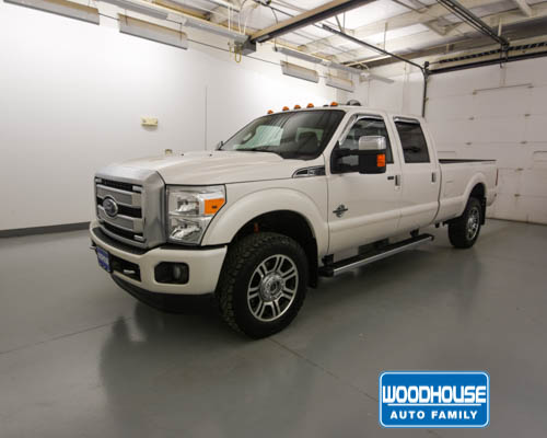 Woodhouse Used 2016 Ford F 350 For Sale Ford Blair