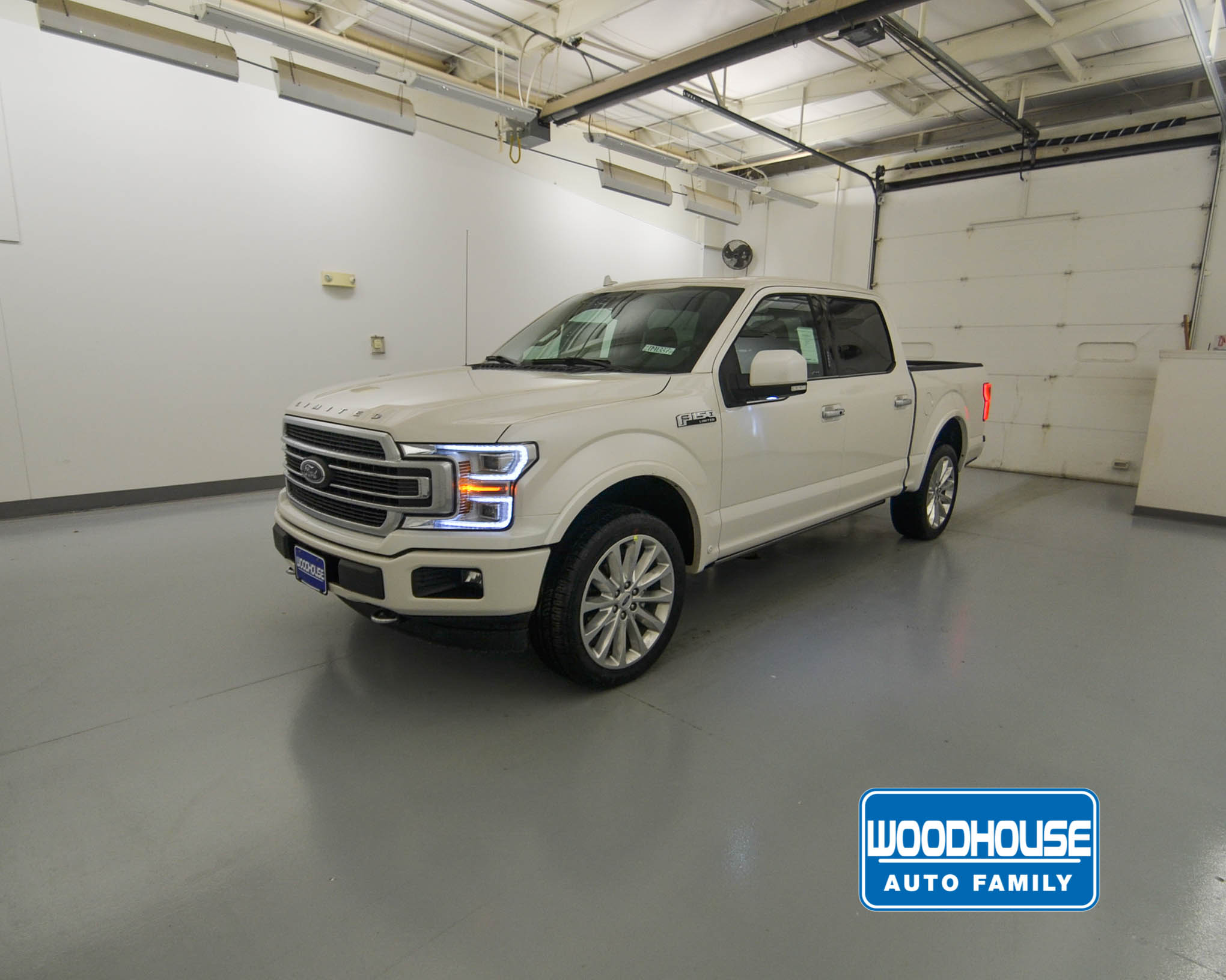 Woodhouse Woodhouse Ford Dealers Of Omaha