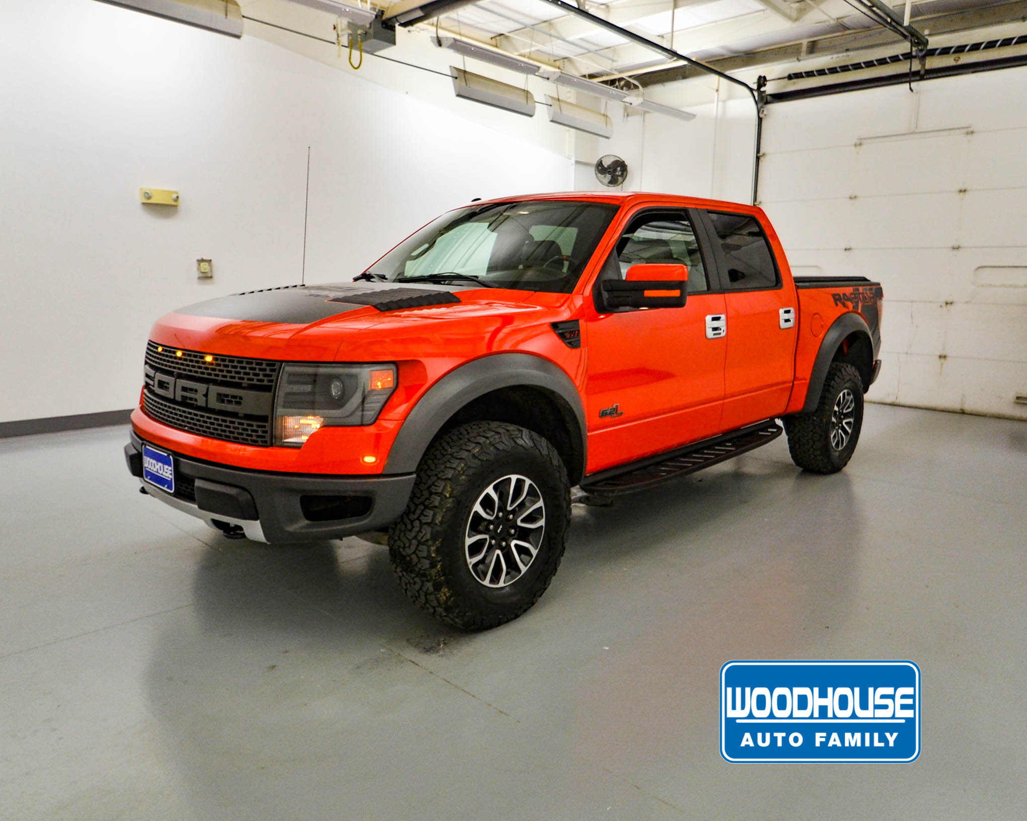 2014 Ford F150 For Sale >> Woodhouse Used 2014 Ford F 150 For Sale Auction Blair