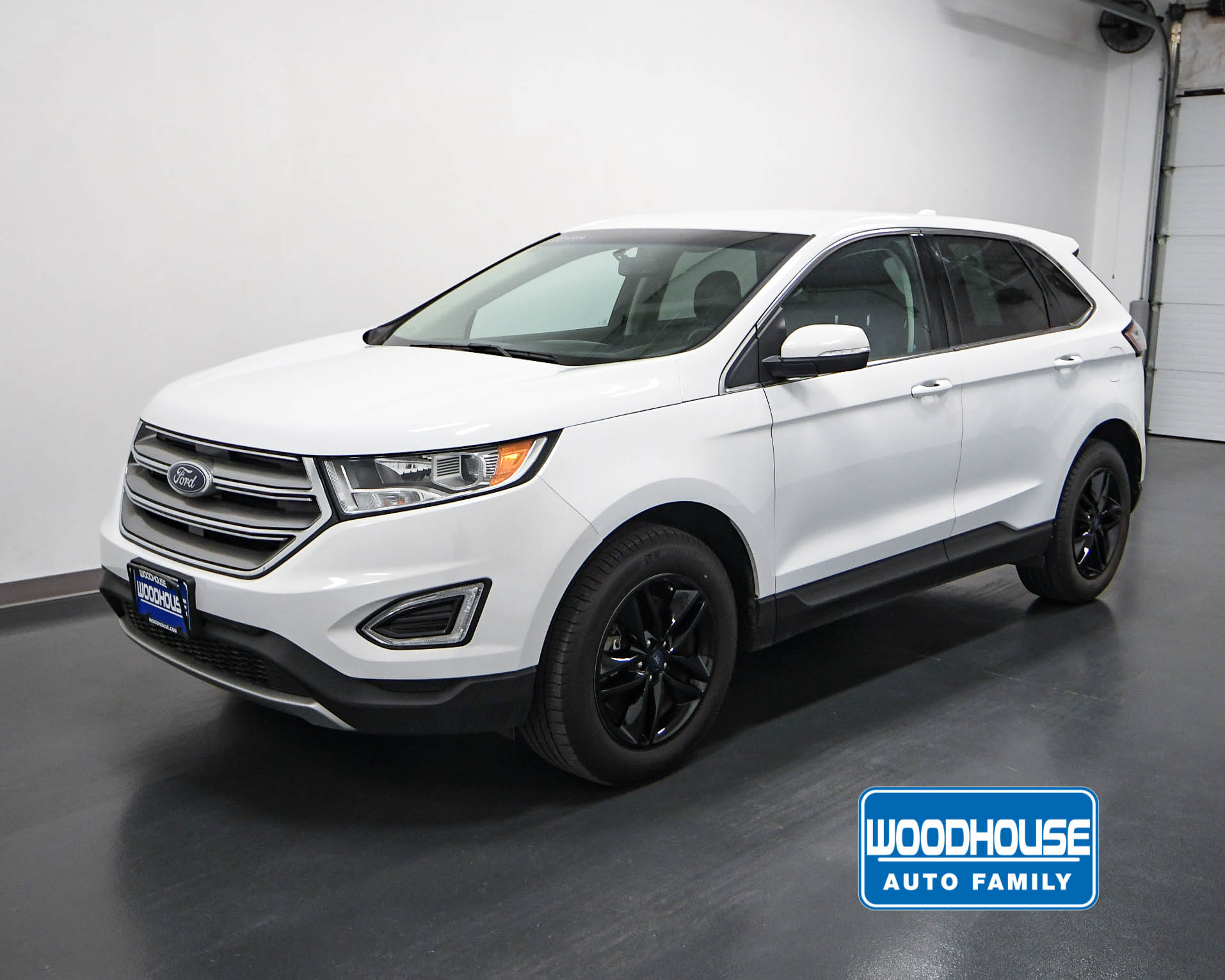 2015 Ford Edge For Sale >> Woodhouse Used 2015 Ford Edge For Sale Ford Plattsmouth