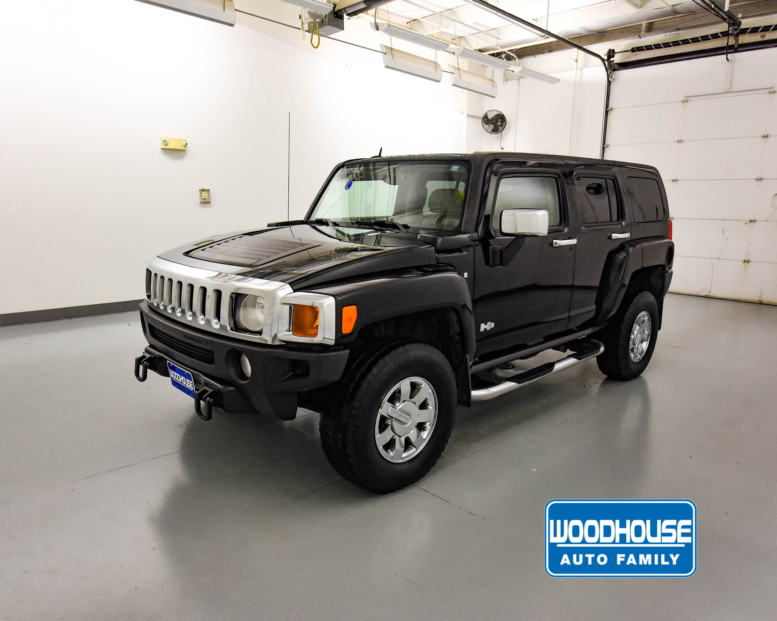 Woodhouse | Used 12 Hummer H12 For Sale | Auction (Blair) | 2006 hummer h3 parts accessories