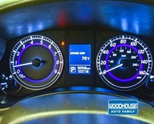 Woodhouse   Used 2015 Infiniti QX50 For Sale   Mazda ...