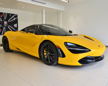 Uploads 2f03 yellow 720s.jpg   1560352022019   n0u5avqft8   vehicleimage   333511   03 yellow 720s