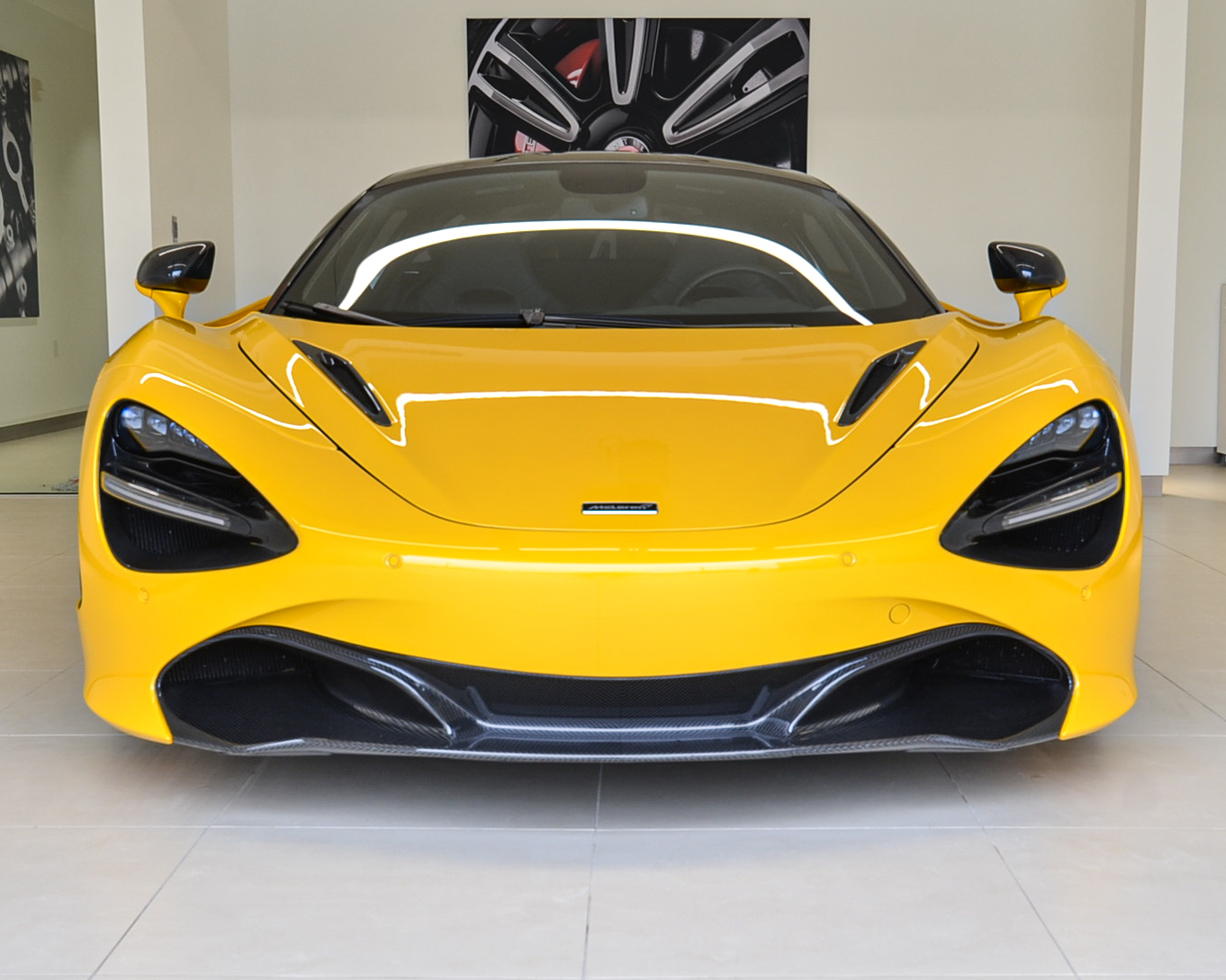 Uploads 2f02 yellow 720s.jpg   1560352022014   ai4rpswgz6b   vehicleimage   333511   02 yellow 720s