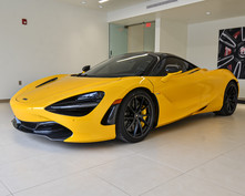 Uploads 2f01 yellow 720s.jpg   1560352022008   8jwfqsioanf   vehicleimage   333511   01 yellow 720s