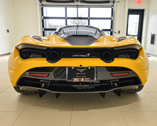 Uploads 2f06 yellow 720s.jpg   1560352022029   5alcqrfyjjh   vehicleimage   333511   06 yellow 720s