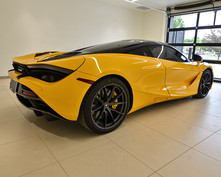 Uploads 2f05 yellow 720s.jpg   1560352022026   yy2qm169qye   vehicleimage   333511   05 yellow 720s