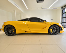 Uploads 2f04 yellow 720s.jpg   1560352022022   djdxxnx4my   vehicleimage   333511   04 yellow 720s